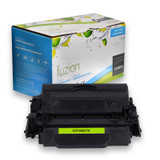 Fuzion Brother CF278X Toner