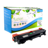 Fuzion Brother TN760 Toner