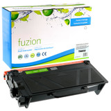 Fuzion Brother TN850 Toner Cartridge High Yield Compatible