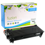 Fuzion Brother TN880 Toner Cartridge Super High Yield Compatible