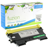 Fuzion Brother TN420 Compatible Toner Black Compatible