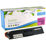 Fuzion Brother TN436M Toner Magenta Compatible