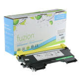 Fuzion Brother TN450 Compatible Toner Black Compatible
