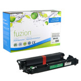 Fuzion Brother DR630 Drum Unit