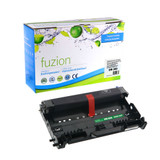 Fuzion Brother DR350