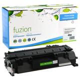 Fuzion - HP CE505A LaserJet P2035 Toner - Black New Compatible