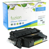 Fuzion - HP LaserJet P2053 Toner - Black New Compatible