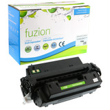 Fuzion - HP 10A (Q2610A) LaserJet 2300 Toner - Black New Compatible