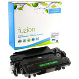 Fuzion - HP 11X (Q6511X) LaserJet 2400 High Yield Toner - Black New Compatible