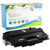 Fuzion - HP LaserJet 5200 Toner - Black New Compatible