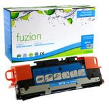 Fuzion - HP Colour LaserJet 3500 Toner - Cyan Remanufactured