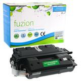 Fuzion - HP LaserJet 4000/4100 Universal Toner - Black New Compatible