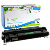 Fuzion - HP LaserJet 5000 Toner - Black Remanufactured