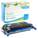 Fuzion - HP CB401A Toner - Cyan Remanufactured