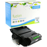 Fuzion - HP LaserJet 4240 Toner - Black New Compatible