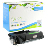 Fuzion - HP Q5942A LaserJet 4250/4350 Universal Toner - Black New Compatible