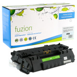 Fuzion - HP Q5949A LaserJet 1160 Toner - Black New Compatible