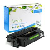 Fuzion - HP Q5949X LaserJet 1320 Toner - Black New Compatible