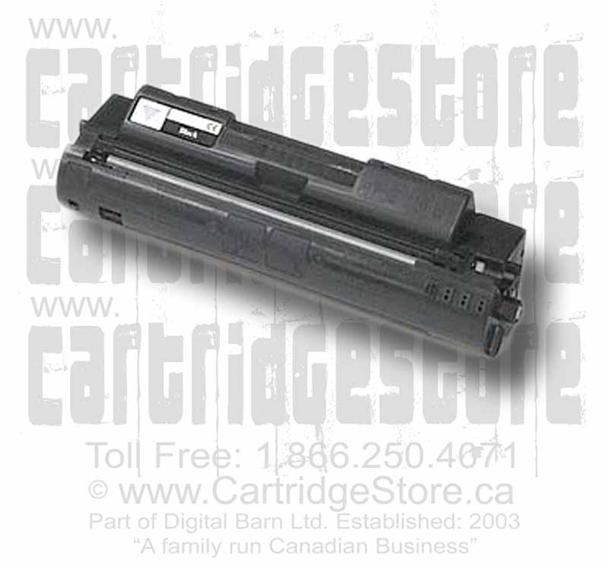 HP C4191A 91A Toner for HP Laserjet 4500, 4500DN, 4500N, 4550, 4550N,  4550DN, 4550HDN Printers