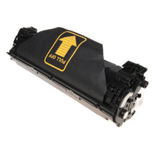 HP CE278A Compatible