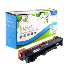 Fuzion Brother TN770 Toner