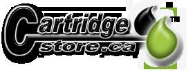 CartridgeStore.ca