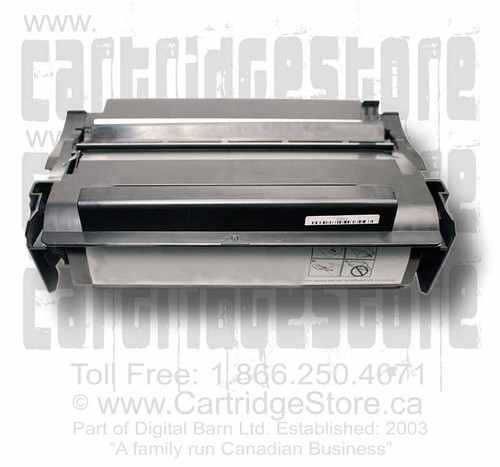 Dell Black Toner Cartridges | Dell Laser printer Cartridges by