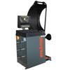 Stratus Foot Pedal Self-Calibrating Wheel Balancer SAE-W24AG2
