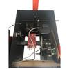 Stratus LCD Monitor Self-Calibrating Wheel Balancer SAE-W24AM
