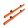 Scissor Lift Support Bar