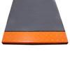 "Stratus Mid Rise Scissor Lift 4"" Platform Extension SAE-EX4 (Set of 4)"