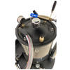 Stratus Portable 21-Gallon Pneumatic Oil Drain Oil Extractor SAE-OL21