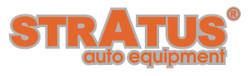 Stratus Auto Equipment