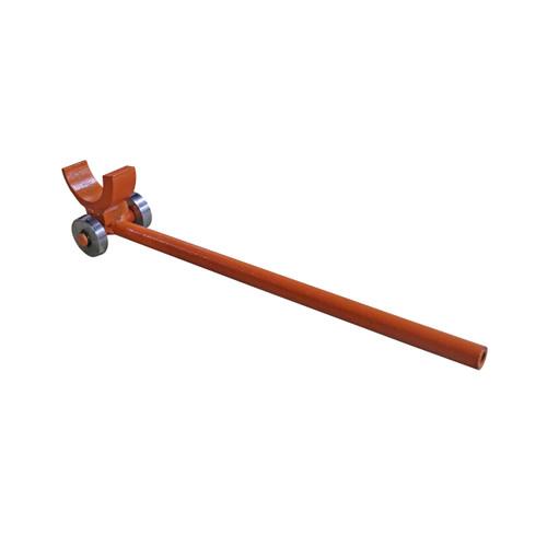 Stratus Mid Rise Scissor Lift Pry Bar Tool