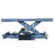 Stratus Rolling Bridge Jack SAE-BJ6