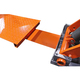 Stratus Mid Rise Scissor Lift Approach Ramp Kit SAE-RS (Set of 4)