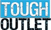 Tough Outlet