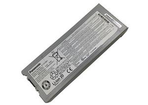 Panasonic Toughbook CF-C2 Battery - CF-VZSU-80U