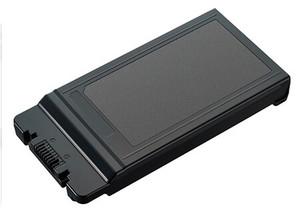 Panasonic Toughbook CF-54 Lightweight Battery - CF-VZWSU0LW