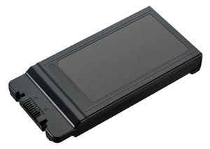 Panasonic Toughbook CF-54 Long Life Battery - CF-VZWSU0PW
