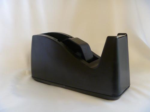 550 HEAT TAPE DISPENSER 550 Series Accessories