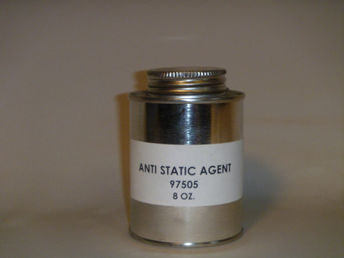 ANTI-STATIC SOLVENT 990 Series Additives