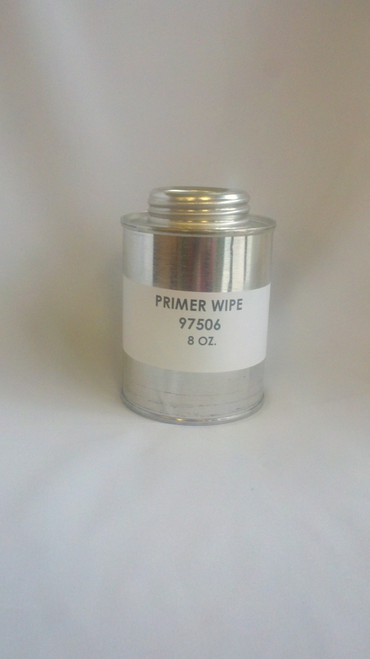 PRIMER WIPE 990 Series Additives
