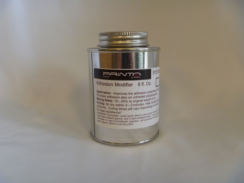 ADHESION MODIFIER 990 Series Additives