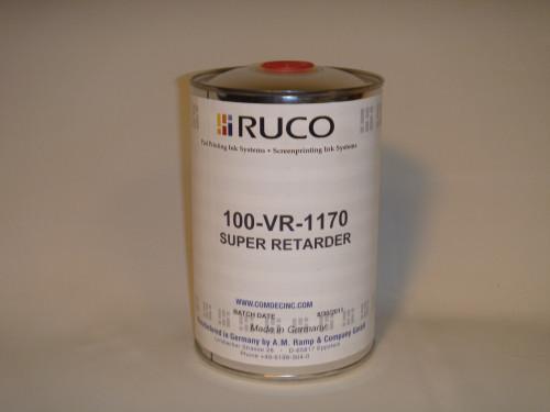 SUPER RETARDER 990 Series Additives