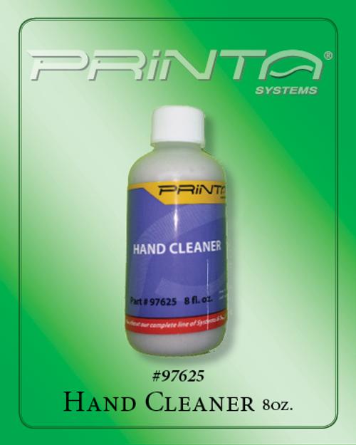 HAND CLEANER 990 Series Supplies