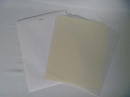 LASER FILM 990 Series Supplies