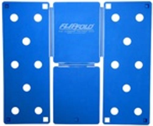 FLIPFOLD T-SHIRT FOLDER (ADULT)