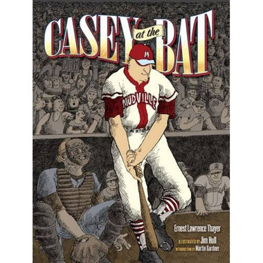 Casey at the Bat (PB)