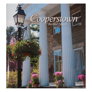 Cooperstown (Revised Edition 2019)